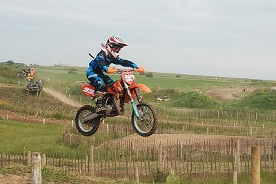 Staplehurst Motocross Track photo